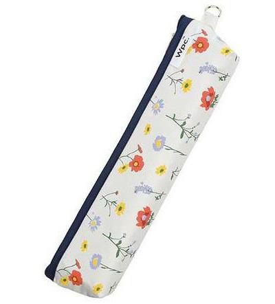 【ロフト限定】Wpc.軽量遮光遮熱折り畳み傘