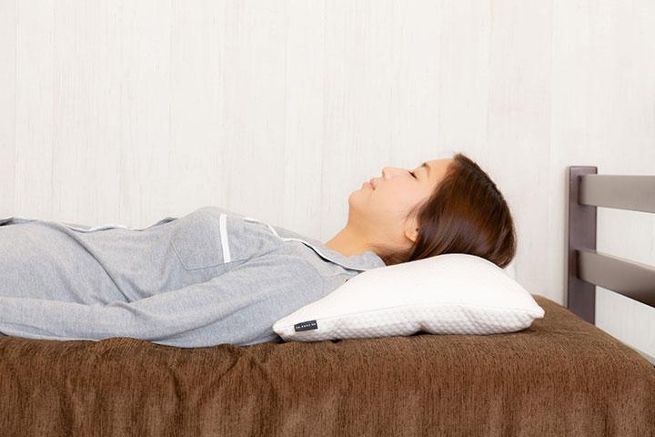 THE MAKURA 血流と呼吸の改善