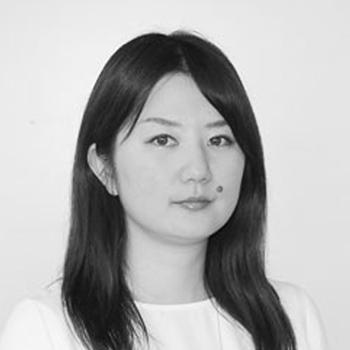 内藤伶奈さん(岡山)