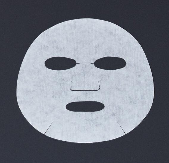 CHALLANS de PARIS|シャロン ド パリのマスク ドゥ ステラ プレミアム