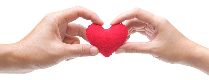 心と体の大切なコミュニケーション