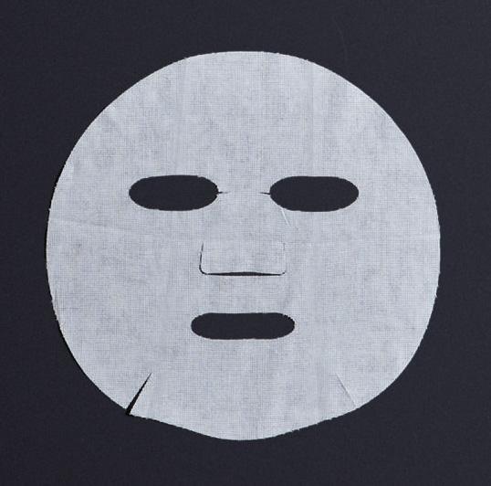 VTコスメティックスのシカマスク