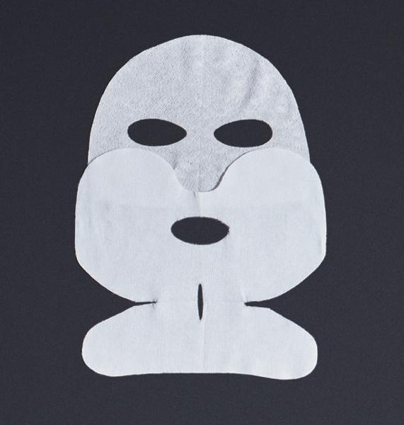 DEWY CEL|デュイセルのプライベートケアマスク