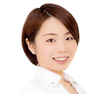 鍼灸師・エステティシャン 光本朱美さん
