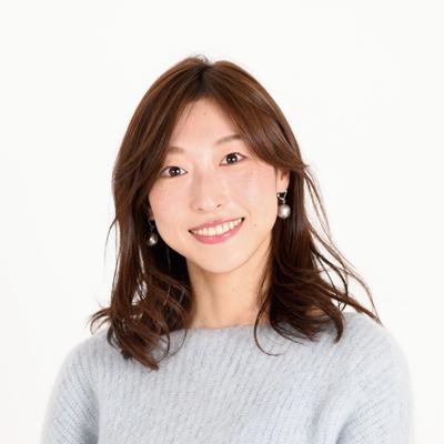 松田涼華さん(34)金融関連会社勤務