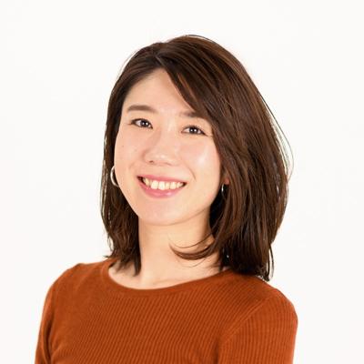 宮本 萌さん(32)メーカー勤務