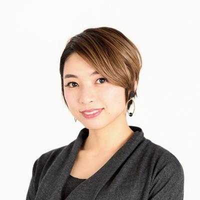 田之上柚子さん(27)IT関連会社勤務