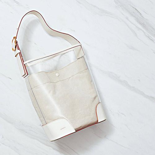 「オルセット|ORSETTO」のバッグ