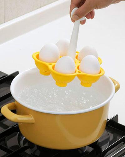 玉子調理器「えっ!グー」