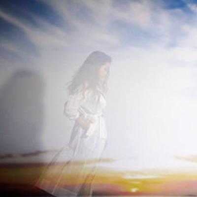 JUJU 最新シングル『ミライ』