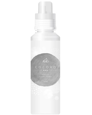 ファーファ|ココロ 柔軟剤