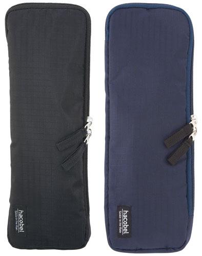 マーナの折りたたみ傘専用ケース