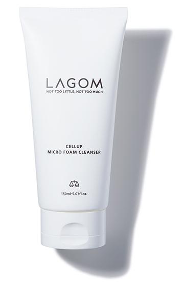 ラゴム|LAGOM