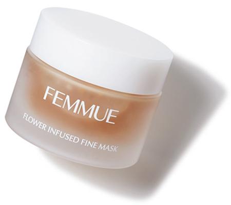 フェミュ|FEMMUE
