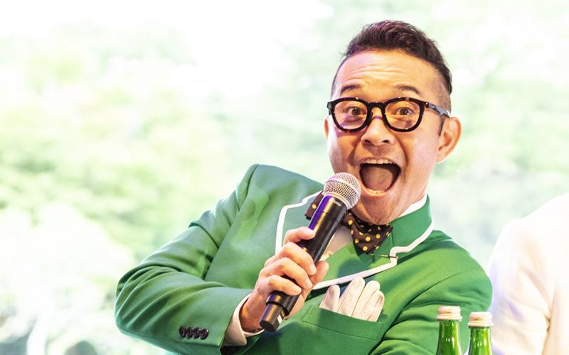 黒田カントリークラブさん