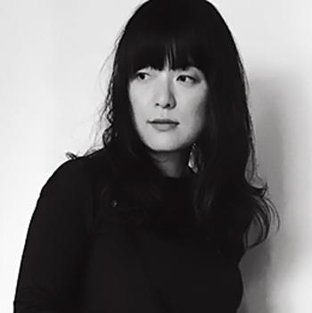 エディター 須藤由美さん