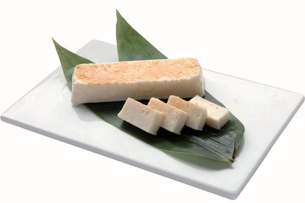蒲鉾本舗高政/淡雪チーズ5本