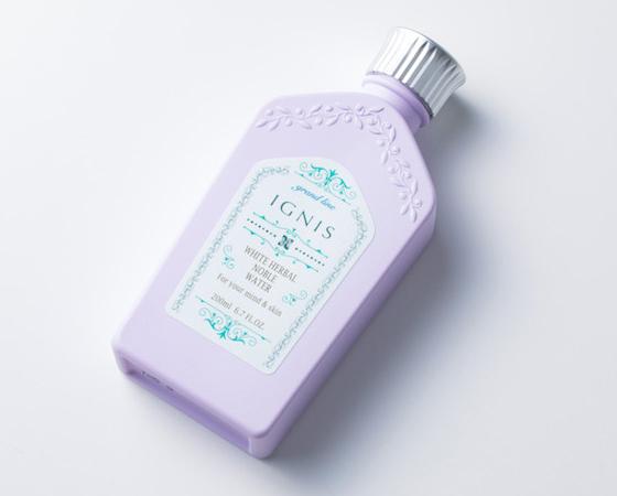 イグニス【薬用美白化粧水】