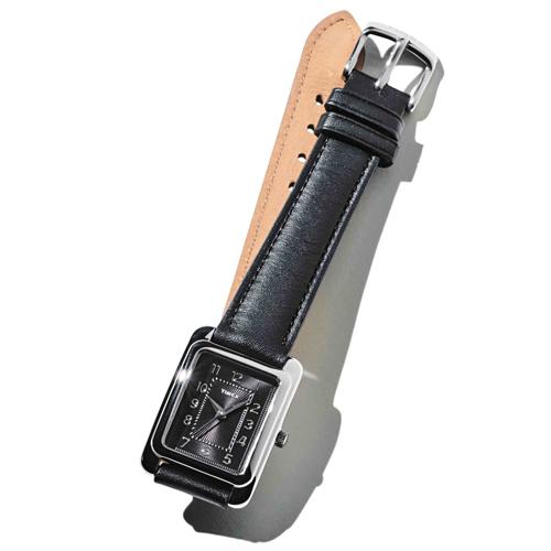 【タイメックス TIMEX】の時計