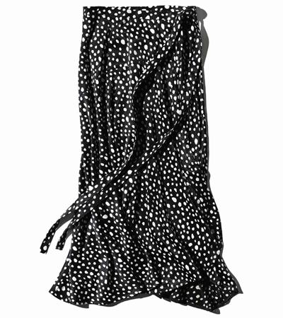 【VONDEL|フォンデル】のスカート