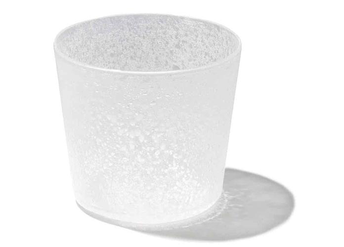 SORTE GLASSのうたかたのコップ