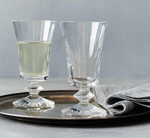 【バカラ】ミルニュイ ワイングラス