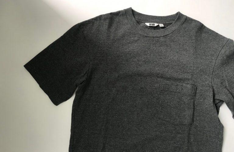 ユニクロ|ユニクロU オーバーサイズクルーネックTシャツ