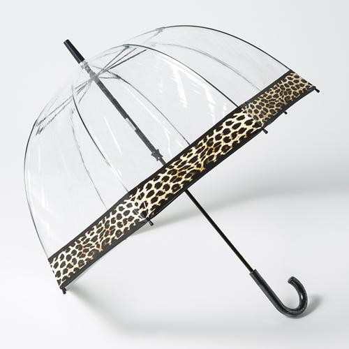 フルトン ビニール傘
