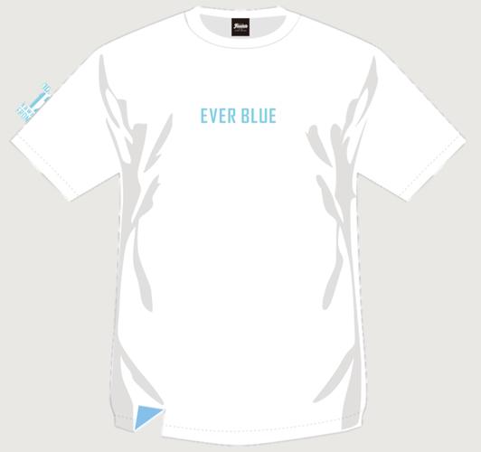 女性向けTシャツ