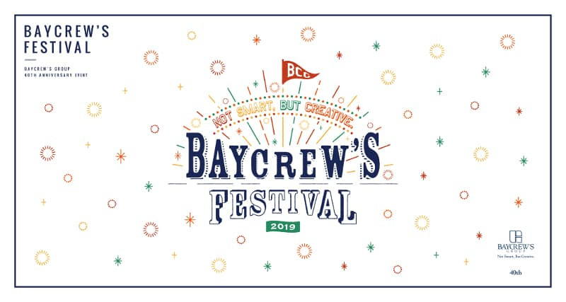 BAYCREW'S FES