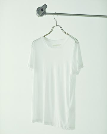 Curensology(カレンソロジー)|透け感Tシャツ