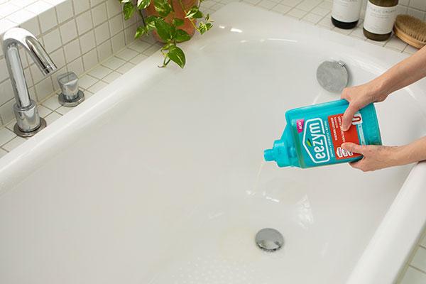 浴室にも使用可能