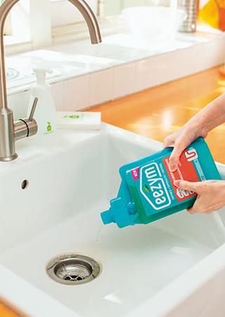 洗面所にも使用可能