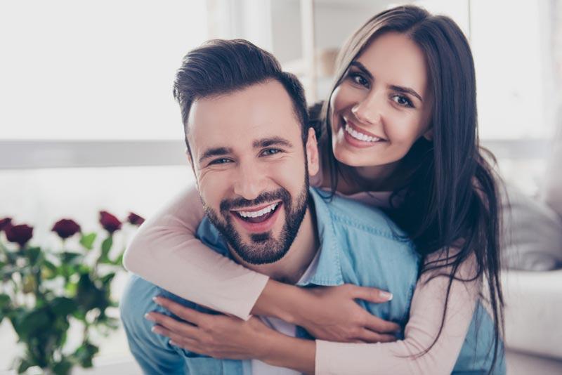 アメリカの初婚年齢