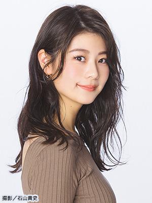 片田亜莉紗