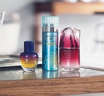 美容のプロが選ぶ「投資してよかった美容液」TOP3