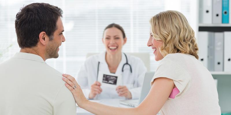 プレ妊活:医療機関で検査