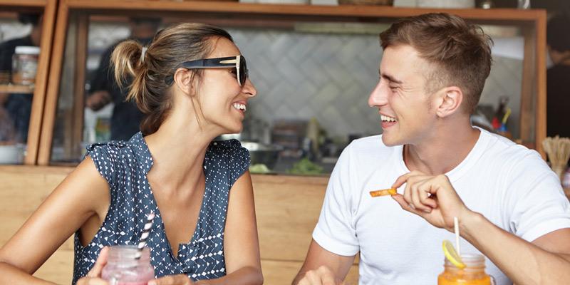 夫婦で妊活への認識を確認
