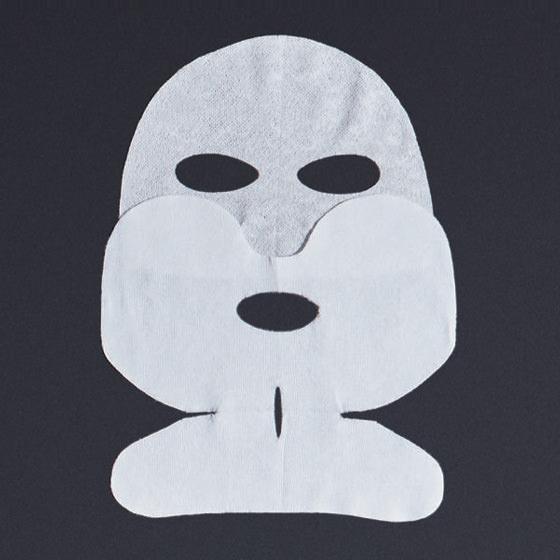 DEWY CEL(デュイセル)【プライベートケアマスク】