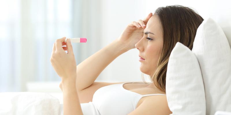 避妊に失敗