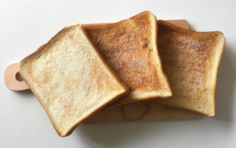 トースト エスビー食品 トースト用シュガー