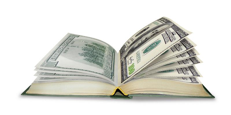 節約・貯蓄・投資の前に 今さら聞けないお金の超基本