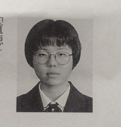 山﨑ケイ(相席スタート) 学生時代