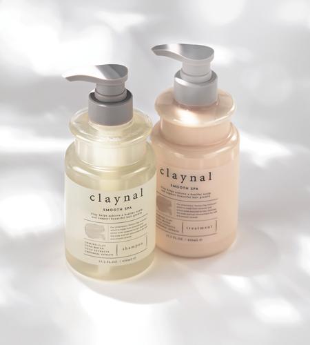 claynal|クレイナル