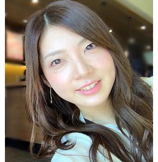 Oggi.jp's:堂免麻未さん