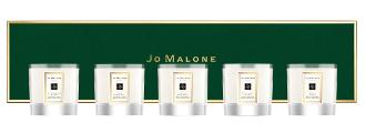 ジョー マローン ロンドン 数量期間限定発売のコレクション