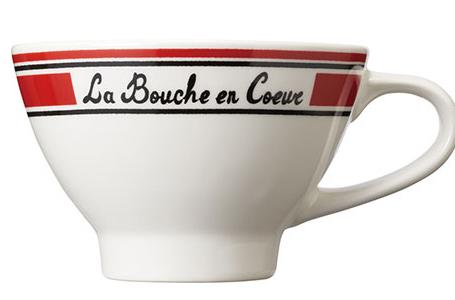 オリジナル シードルカップ