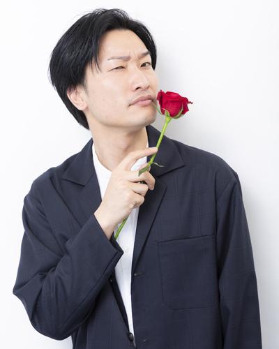 山添 寛(相席スタート)
