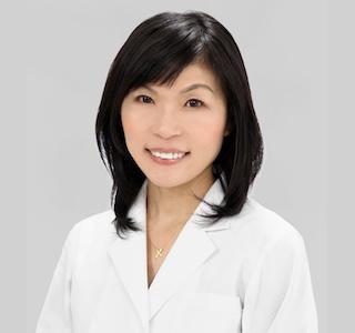 産婦人科医:田口早桐先生