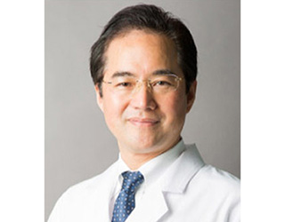 慶應義塾大学医学部科学教室教授:井上浩義先生